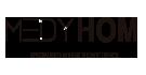 medyhome