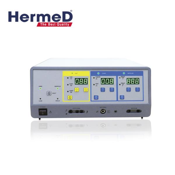 equipo de electrocirugía hv300